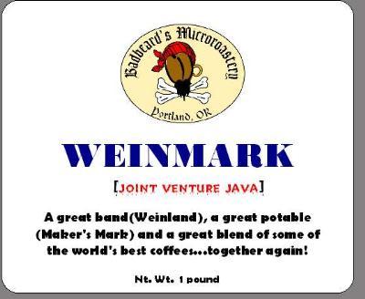 Weinmark
