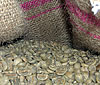 The excellent Santa Leticia Estate Pacamara has shown its mettle as a light-medium roast and we decided to tone down a tad and bring out the cocoa notes by kicking up the roast level and pairing it with ...
